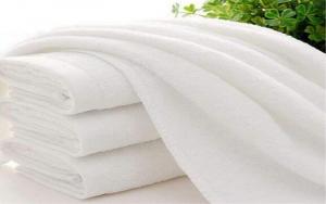 Khăn tắm khách sạn Cotton chất lượng