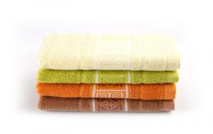 Chất liệu khăn Tencel là gì?