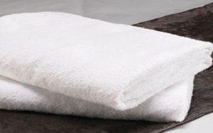 Chất liệu khăn Cotton