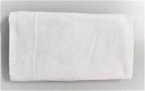 Khăn bông Cotton 100% sợi bông chất lượng